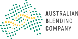 Australian Blending Company